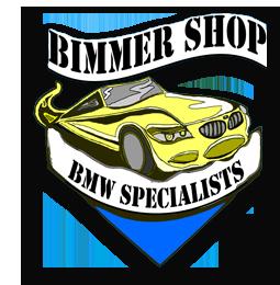 Bimmer Shop